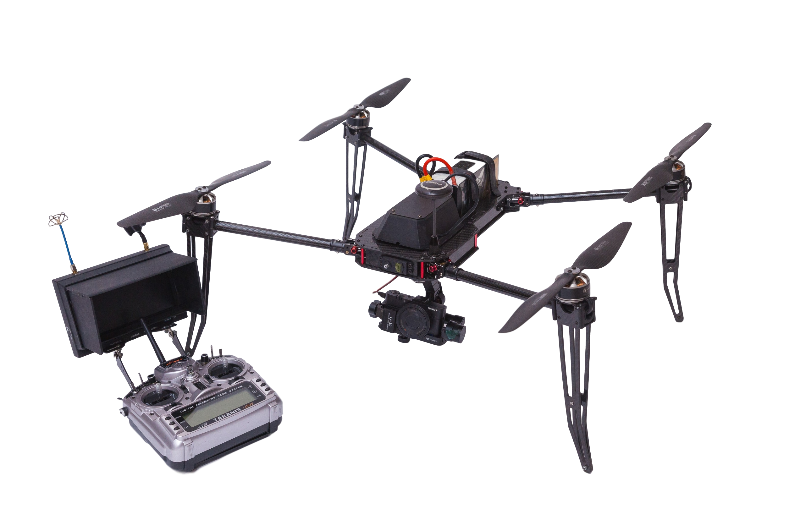 https://www.dronezone.ro/wp-content/uploads/2018/09/29680585_10215496107417118_1522528037_o_clipped_rev_1.png