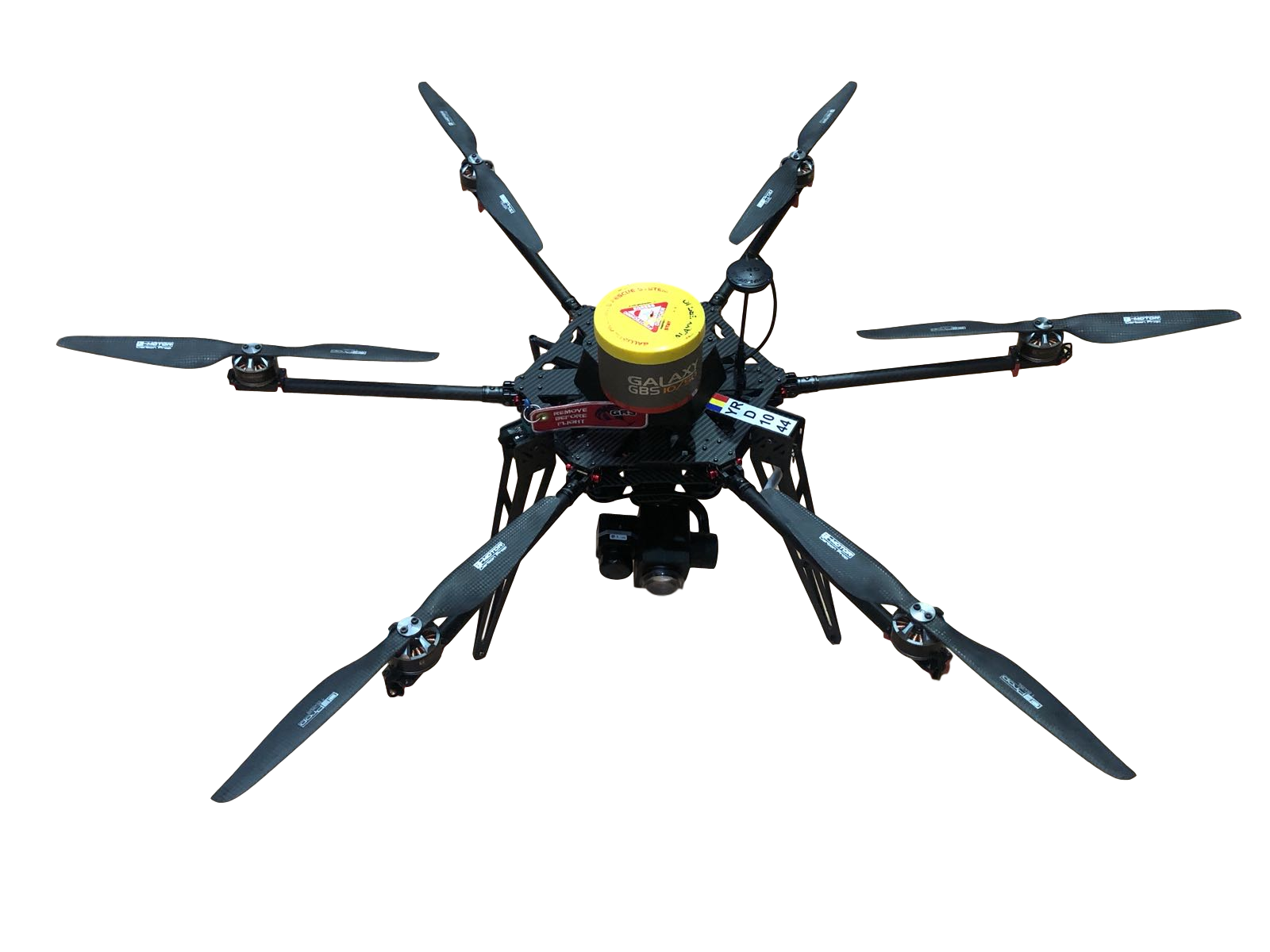 https://www.dronezone.ro/wp-content/uploads/2018/09/dz6_clipped_rev_1.png
