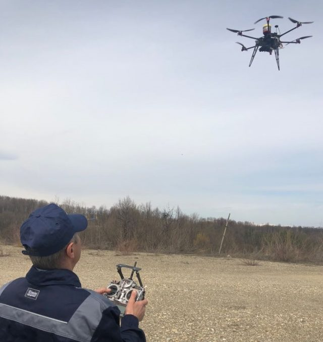 https://www.dronezone.ro/wp-content/uploads/2018/09/try2-640x676.jpeg