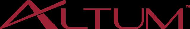 https://www.dronezone.ro/wp-content/uploads/2019/05/2018-02-06-Altum-Logo-RGB-640x100.png