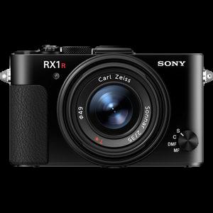 Sony-Cyber-Shot-DSC-RX1R-II_clipped_rev_1