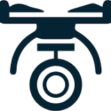 https://www.dronezone.ro/wp-content/uploads/2019/12/descărcare-160x160.png