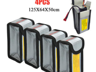 husa baterie lipo 2