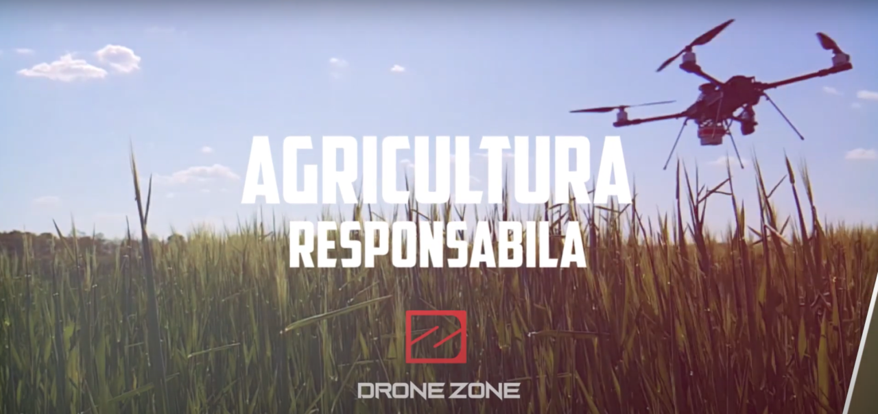 https://www.dronezone.ro/wp-content/uploads/2020/05/ag-1280x604.png
