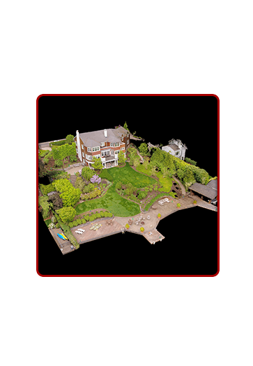 https://www.dronezone.ro/wp-content/uploads/2020/08/3dmodel.png