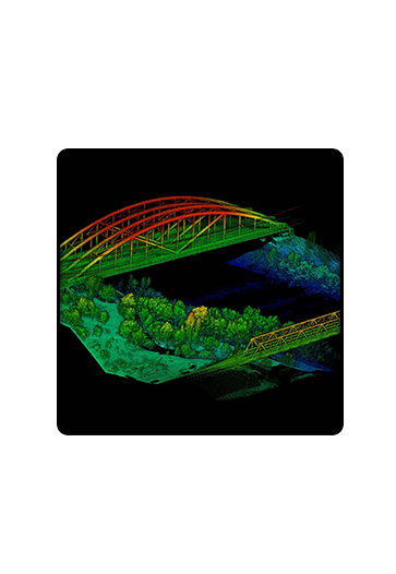 https://www.dronezone.ro/wp-content/uploads/2020/08/LIDAR_square.png