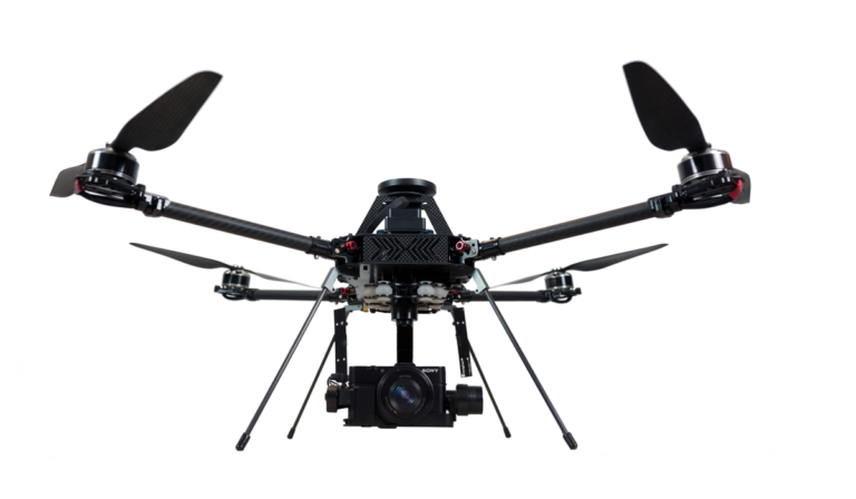 https://www.dronezone.ro/wp-content/uploads/2020/08/QuadH4-768x448.png