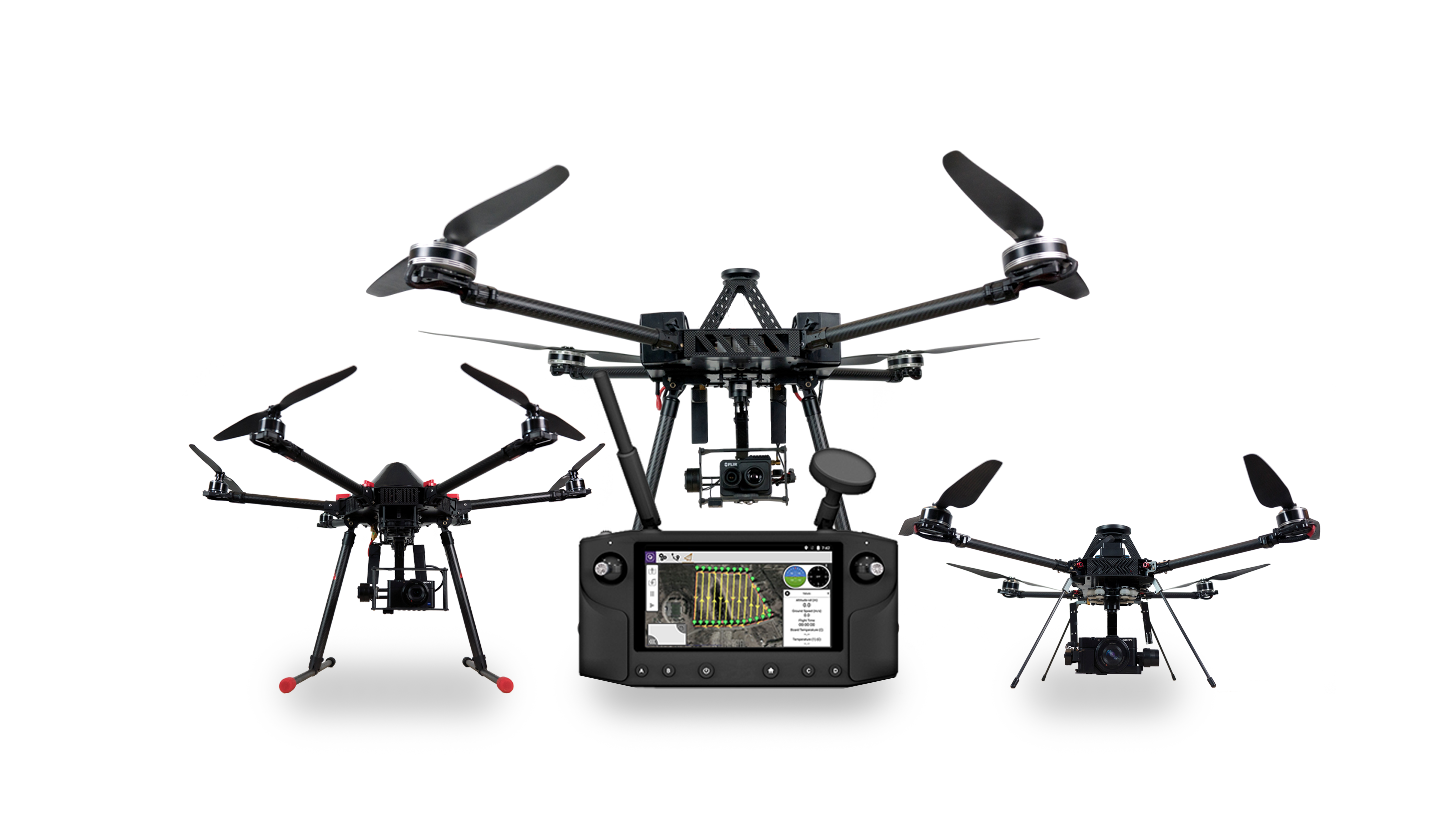 https://www.dronezone.ro/wp-content/uploads/2020/08/header2.png