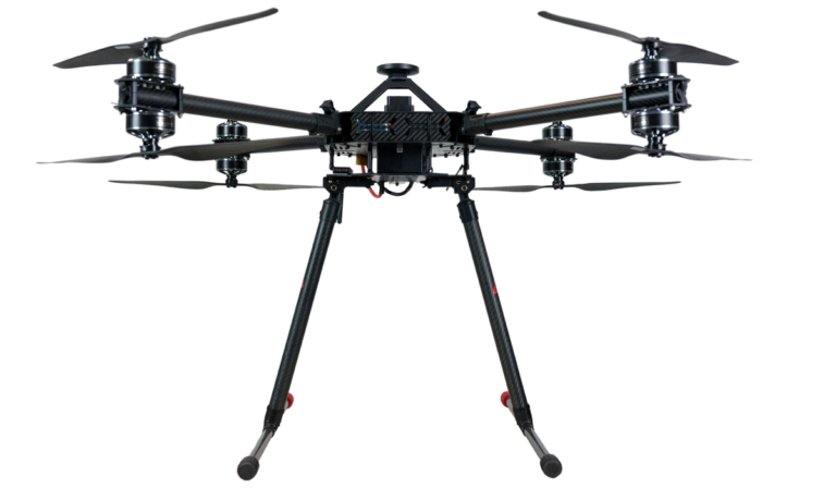 https://www.dronezone.ro/wp-content/uploads/2020/08/octoX-768x448.png