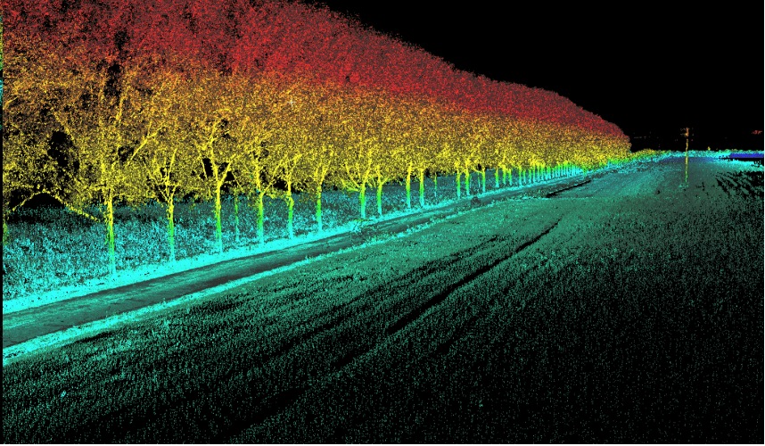 https://www.dronezone.ro/wp-content/uploads/2020/10/lidar2-min.png