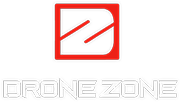 https://www.dronezone.ro/wp-content/uploads/2020/11/DZ_logo_alb_footer.png