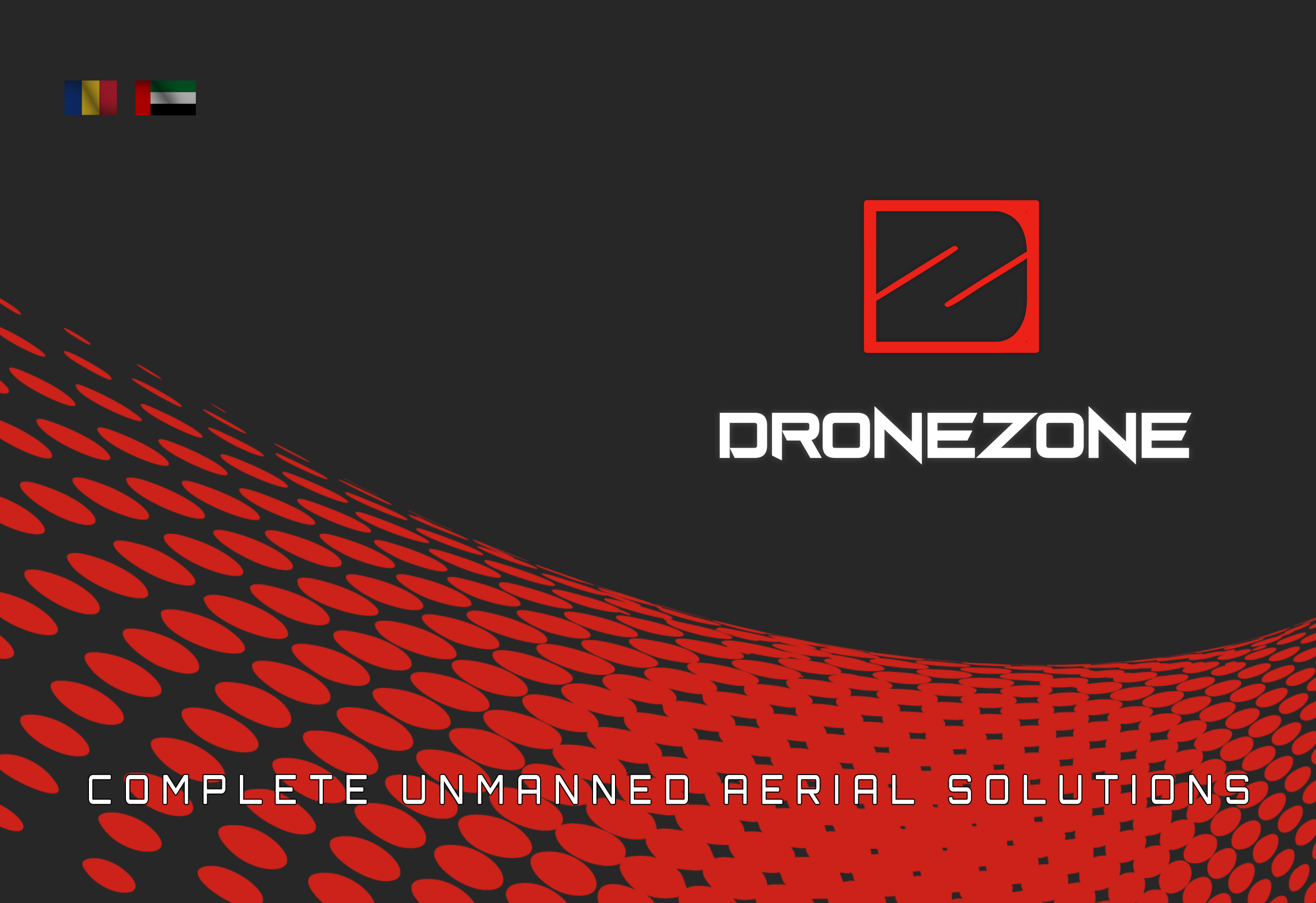 https://www.dronezone.ro/wp-content/uploads/2021/02/cop1.png