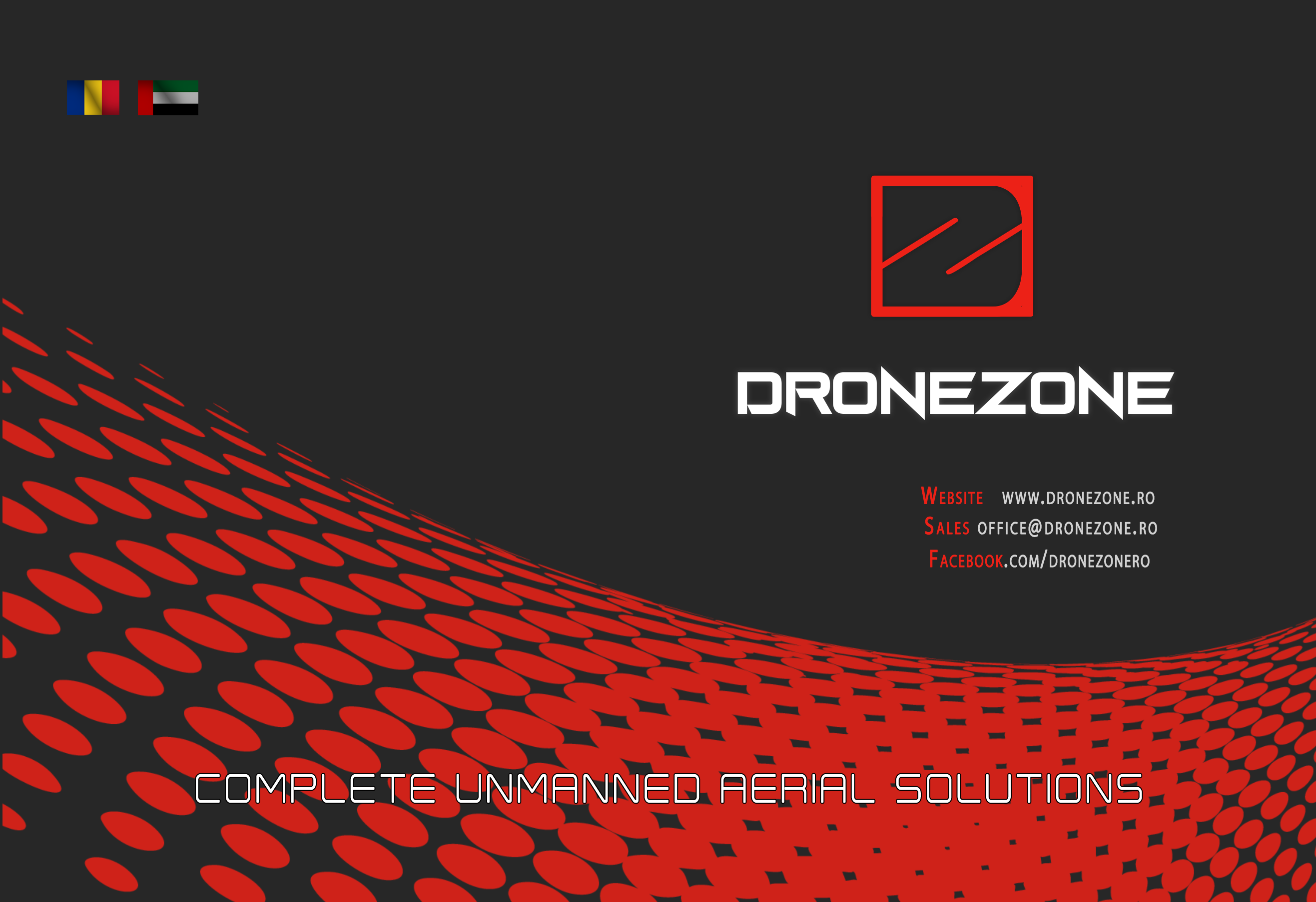 https://www.dronezone.ro/wp-content/uploads/2021/02/cop4.png