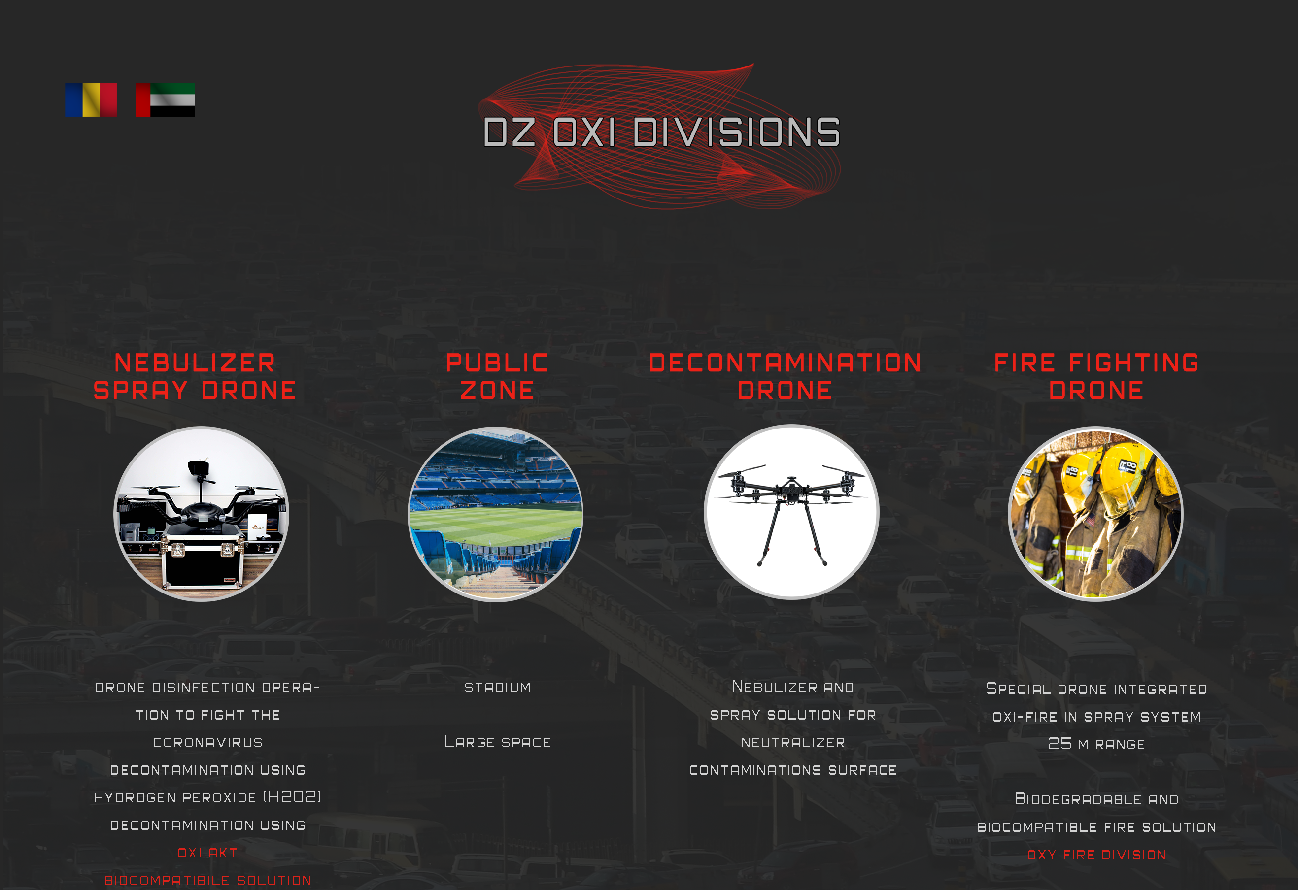 https://www.dronezone.ro/wp-content/uploads/2021/02/pag3.png